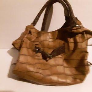 Bueno purse